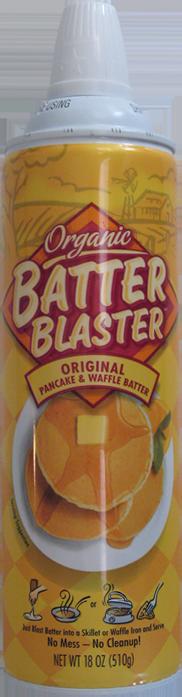 pancake_batter_blaster